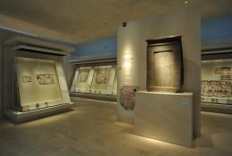 british-museum-7